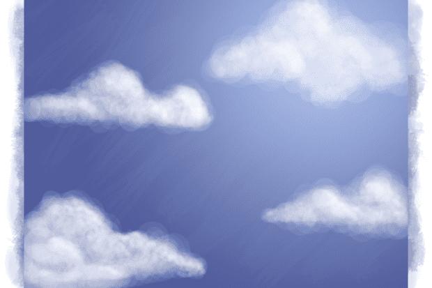 Houston IT Services Cloud